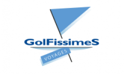 Voyages Golfissimes