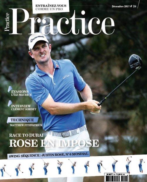 Practice n°24