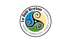 Le Défi Breton