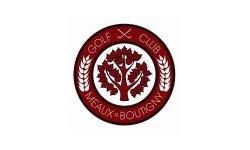 Pro am du golf de Meaux-Boutigny