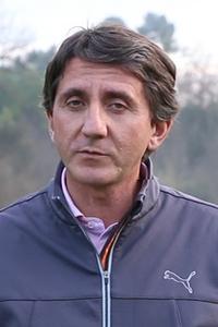 Michel TEICHET