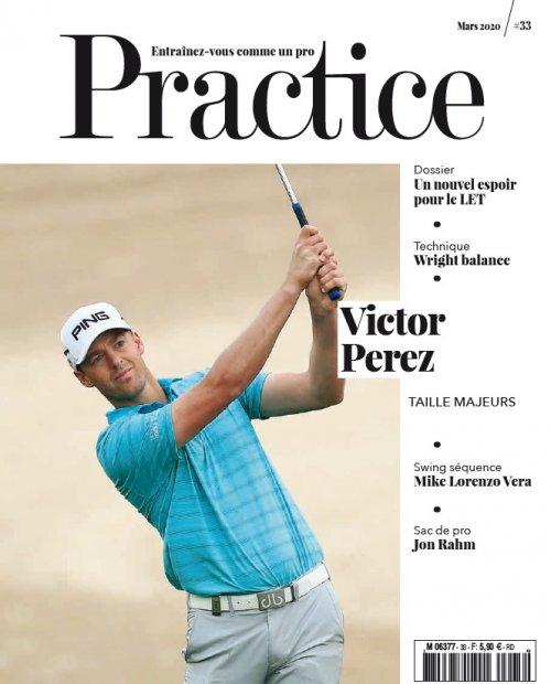 Practice n°33