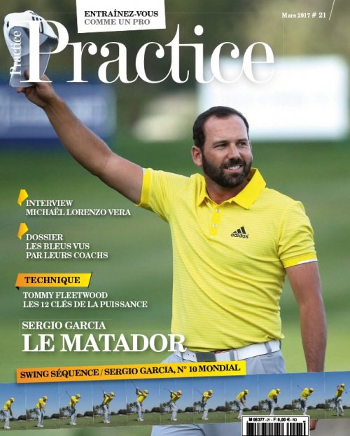 Practice n°21