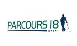 Parcours 18 Event