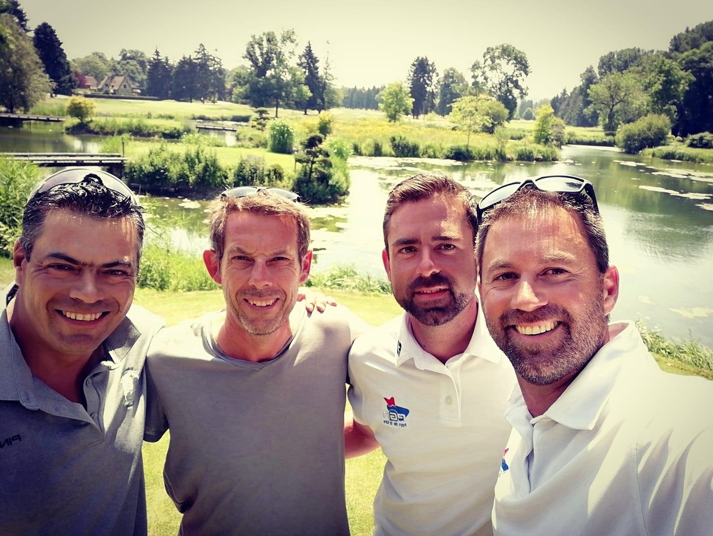 Ligue PGA Pays de Loire